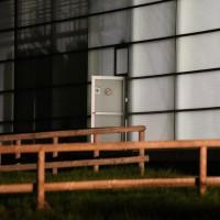 17-09-2014-kaufbeuren-gefahrgut-chemie-reaktion-feuerwehr-bringezu-new-facts-eu (34)