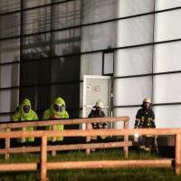 17-09-2014-kaufbeuren-gefahrgut-chemie-reaktion-feuerwehr-bringezu-new-facts-eu (35)