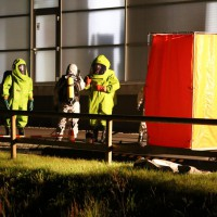17-09-2014-kaufbeuren-gefahrgut-chemie-reaktion-feuerwehr-bringezu-new-facts-eu (36)