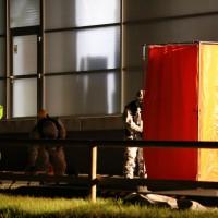 17-09-2014-kaufbeuren-gefahrgut-chemie-reaktion-feuerwehr-bringezu-new-facts-eu (37)