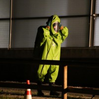 17-09-2014-kaufbeuren-gefahrgut-chemie-reaktion-feuerwehr-bringezu-new-facts-eu (38)