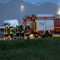 17-09-2014-kaufbeuren-gefahrgut-chemie-reaktion-feuerwehr-bringezu-new-facts-eu (4)