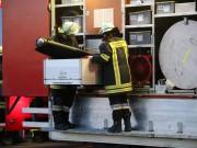 17-09-2014-kaufbeuren-gefahrgut-chemie-reaktion-feuerwehr-bringezu-new-facts-eu (5)