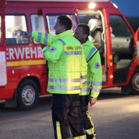 17-09-2014-kaufbeuren-gefahrgut-chemie-reaktion-feuerwehr-bringezu-new-facts-eu (7)