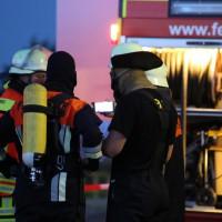 17-09-2014-kaufbeuren-gefahrgut-chemie-reaktion-feuerwehr-bringezu-new-facts-eu (8)