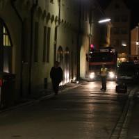 18-09-2014-memmingen-salzstadel-gefahrstoff-feuerwehr-rettungsdienst-poeppel-new-facts-eu (1)