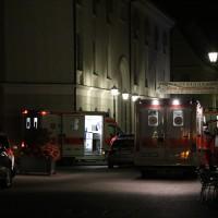 18-09-2014-memmingen-salzstadel-gefahrstoff-feuerwehr-rettungsdienst-poeppel-new-facts-eu (10)