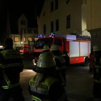 18-09-2014-memmingen-salzstadel-gefahrstoff-feuerwehr-rettungsdienst-poeppel-new-facts-eu (11)