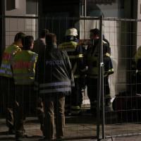 18-09-2014-memmingen-salzstadel-gefahrstoff-feuerwehr-rettungsdienst-poeppel-new-facts-eu (12)