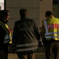 18-09-2014-memmingen-salzstadel-gefahrstoff-feuerwehr-rettungsdienst-poeppel-new-facts-eu (13)