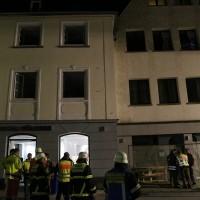 18-09-2014-memmingen-salzstadel-gefahrstoff-feuerwehr-rettungsdienst-poeppel-new-facts-eu (15)