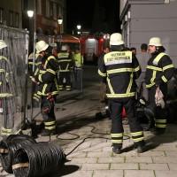 18-09-2014-memmingen-salzstadel-gefahrstoff-feuerwehr-rettungsdienst-poeppel-new-facts-eu (16)