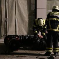 18-09-2014-memmingen-salzstadel-gefahrstoff-feuerwehr-rettungsdienst-poeppel-new-facts-eu (17)
