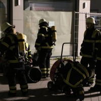 18-09-2014-memmingen-salzstadel-gefahrstoff-feuerwehr-rettungsdienst-poeppel-new-facts-eu (18)