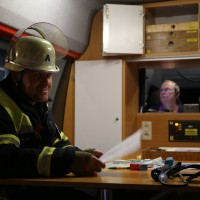 18-09-2014-memmingen-salzstadel-gefahrstoff-feuerwehr-rettungsdienst-poeppel-new-facts-eu (19)