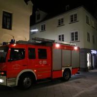 18-09-2014-memmingen-salzstadel-gefahrstoff-feuerwehr-rettungsdienst-poeppel-new-facts-eu (2)