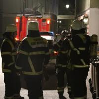 18-09-2014-memmingen-salzstadel-gefahrstoff-feuerwehr-rettungsdienst-poeppel-new-facts-eu (20)