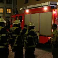 18-09-2014-memmingen-salzstadel-gefahrstoff-feuerwehr-rettungsdienst-poeppel-new-facts-eu