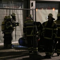 18-09-2014-memmingen-salzstadel-gefahrstoff-feuerwehr-rettungsdienst-poeppel-new-facts-eu (21)