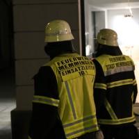 18-09-2014-memmingen-salzstadel-gefahrstoff-feuerwehr-rettungsdienst-poeppel-new-facts-eu (22)