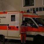 18-09-2014-memmingen-salzstadel-gefahrstoff-feuerwehr-rettungsdienst-poeppel-new-facts-eu (4)