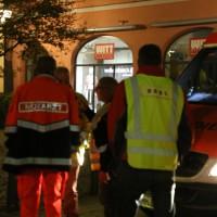 18-09-2014-memmingen-salzstadel-gefahrstoff-feuerwehr-rettungsdienst-poeppel-new-facts-eu (5)