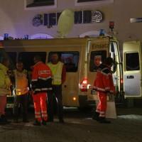 18-09-2014-memmingen-salzstadel-gefahrstoff-feuerwehr-rettungsdienst-poeppel-new-facts-eu (6)