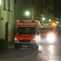 18-09-2014-memmingen-salzstadel-gefahrstoff-feuerwehr-rettungsdienst-poeppel-new-facts-eu (7)