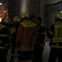 18-09-2014-memmingen-salzstadel-gefahrstoff-feuerwehr-rettungsdienst-poeppel-new-facts-eu (8)