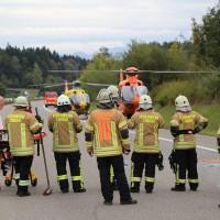 19-09-2014-a96-weissensberg-sigmarszell-unfall-verletzte-quad-feuerwehr-rettungsdienst-rettungshubschrauber-poeppel-new-facts-eu (1)