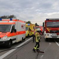19-09-2014-a96-weissensberg-sigmarszell-unfall-verletzte-quad-feuerwehr-rettungsdienst-rettungshubschrauber-poeppel-new-facts-eu (10)