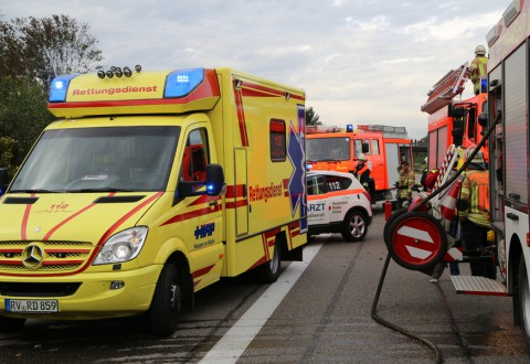 19-09-2014-a96-weissensberg-sigmarszell-unfall-verletzte-quad-feuerwehr-rettungsdienst-rettungshubschrauber-poeppel-new-facts-eu (11)