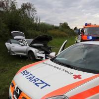 19-09-2014-a96-weissensberg-sigmarszell-unfall-verletzte-quad-feuerwehr-rettungsdienst-rettungshubschrauber-poeppel-new-facts-eu (12)