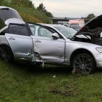 19-09-2014-a96-weissensberg-sigmarszell-unfall-verletzte-quad-feuerwehr-rettungsdienst-rettungshubschrauber-poeppel-new-facts-eu (13)
