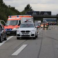 19-09-2014-a96-weissensberg-sigmarszell-unfall-verletzte-quad-feuerwehr-rettungsdienst-rettungshubschrauber-poeppel-new-facts-eu (16)