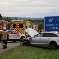19-09-2014-a96-weissensberg-sigmarszell-unfall-verletzte-quad-feuerwehr-rettungsdienst-rettungshubschrauber-poeppel-new-facts-eu (17)