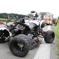 19-09-2014-a96-weissensberg-sigmarszell-unfall-verletzte-quad-feuerwehr-rettungsdienst-rettungshubschrauber-poeppel-new-facts-eu (19)