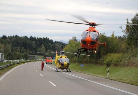 19-09-2014-a96-weissensberg-sigmarszell-unfall-verletzte-quad-feuerwehr-rettungsdienst-rettungshubschrauber-poeppel-new-facts-eu (2)