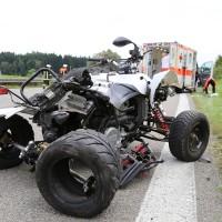 19-09-2014-a96-weissensberg-sigmarszell-unfall-verletzte-quad-feuerwehr-rettungsdienst-rettungshubschrauber-poeppel-new-facts-eu (20)