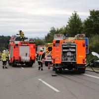 19-09-2014-a96-weissensberg-sigmarszell-unfall-verletzte-quad-feuerwehr-rettungsdienst-rettungshubschrauber-poeppel-new-facts-eu