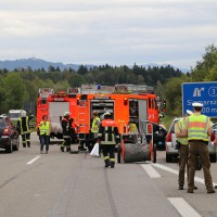 19-09-2014-a96-weissensberg-sigmarszell-unfall-verletzte-quad-feuerwehr-rettungsdienst-rettungshubschrauber-poeppel-new-facts-eu (21)