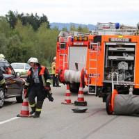 19-09-2014-a96-weissensberg-sigmarszell-unfall-verletzte-quad-feuerwehr-rettungsdienst-rettungshubschrauber-poeppel-new-facts-eu (22)