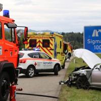 19-09-2014-a96-weissensberg-sigmarszell-unfall-verletzte-quad-feuerwehr-rettungsdienst-rettungshubschrauber-poeppel-new-facts-eu (23)