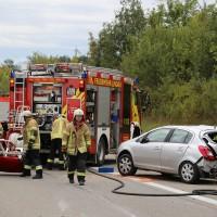 19-09-2014-a96-weissensberg-sigmarszell-unfall-verletzte-quad-feuerwehr-rettungsdienst-rettungshubschrauber-poeppel-new-facts-eu (24)