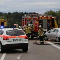 19-09-2014-a96-weissensberg-sigmarszell-unfall-verletzte-quad-feuerwehr-rettungsdienst-rettungshubschrauber-poeppel-new-facts-eu (25)