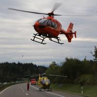 19-09-2014-a96-weissensberg-sigmarszell-unfall-verletzte-quad-feuerwehr-rettungsdienst-rettungshubschrauber-poeppel-new-facts-eu (3)