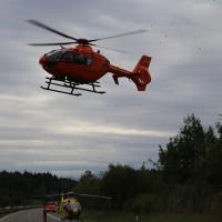 19-09-2014-a96-weissensberg-sigmarszell-unfall-verletzte-quad-feuerwehr-rettungsdienst-rettungshubschrauber-poeppel-new-facts-eu (4)