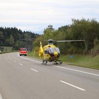 19-09-2014-a96-weissensberg-sigmarszell-unfall-verletzte-quad-feuerwehr-rettungsdienst-rettungshubschrauber-poeppel-new-facts-eu (5)