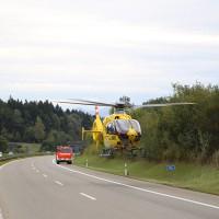 19-09-2014-a96-weissensberg-sigmarszell-unfall-verletzte-quad-feuerwehr-rettungsdienst-rettungshubschrauber-poeppel-new-facts-eu (6)
