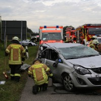 19-09-2014-a96-weissensberg-sigmarszell-unfall-verletzte-quad-feuerwehr-rettungsdienst-rettungshubschrauber-poeppel-new-facts-eu (7)
